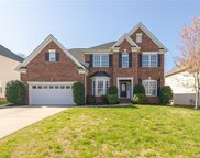 1608  Copperplate Road, Charlotte image