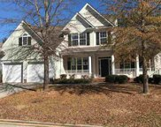 10 Red Jonathan Court, Simpsonville image