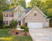 17442 Glassfield  Drive, Huntersville image