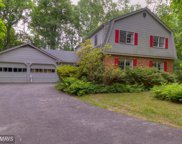 10201 HUNT COUNTRY LANE, Vienna image