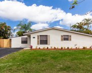 6131 Westover Road, West Palm Beach image