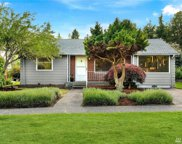 8143 31st Ave SW, Seattle image