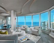 4151 Gulf Shore Blvd N Unit PH-3N, Naples image