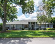 1103 Brighton Way, Lakeland image