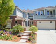 5391 Foxhound Way, Carmel Valley image