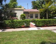 836 Madrid St, Coral Gables image