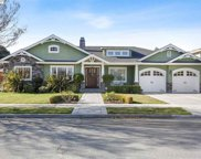 2549 Gerald Way, San Jose image