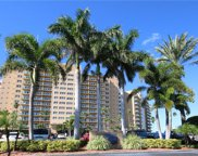 880 Mandalay Avenue Unit C1209, Clearwater image