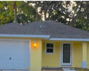 3657 Summer Haven Lane, Apopka image