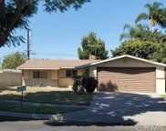 5121   W Kent Avenue, Santa Ana image