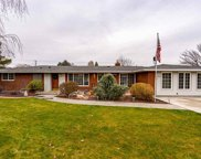 1828 W 11th Ave, Kennewick image