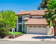 9045 Twin Trails Dr, Rancho Penasquitos image