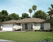 19022 Coconut RD, Fort Myers image