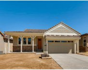 631 Sweetberry Place, Highlands Ranch image