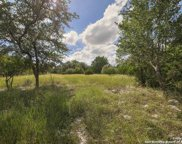 113 Valley Knoll, Boerne image