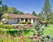 60781 Breckenridge, Bend, OR image