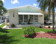 11331 Azalea LN, Fort Myers Beach image