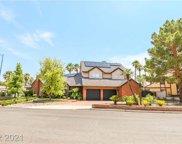 2428 High Vista Drive, Henderson image