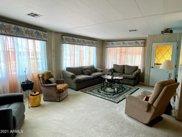 8845 E Montana Avenue, Sun Lakes image
