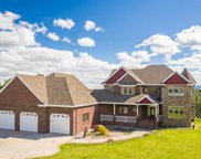 13821 Clydesdale Road, Rapid City image