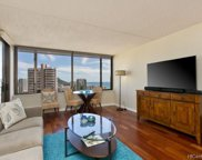 411 Hobron Lane Unit 3505, Honolulu image