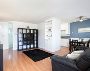 3532 Meade Ave. Unit #43, Normal Heights image