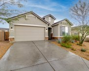 17501 W Summit Drive, Goodyear image