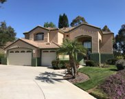 1202 Bernardo Ridge Place, Escondido image