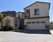 8598 Cape Canaveral Avenue, Fountain Valley image