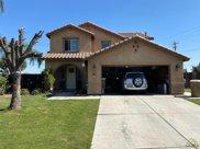 6416 Hawk Creek, Bakersfield image
