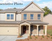 7045  Bareland Road Unit #112, Fort Mill image