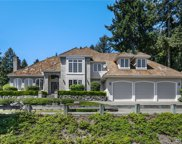 710 25th Ave NW, Gig Harbor image