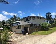 47-774 Kamehameha Highway, Kaneohe image