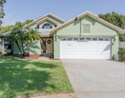 1916 Cobblestone Way, Clearwater image