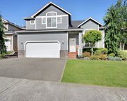 35915 30th Ave S, Federal Way image