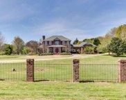 100 High Plains Road, Simpsonville image