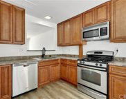 26113 Hillsford Place Unit #74, Lake Forest image