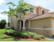 9983 Chiana CIR, Fort Myers image