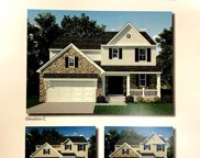 1305 PATUXENT WOODS DRIVE, Odenton image