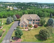 1723 Creek View, Upper Macungie Township image