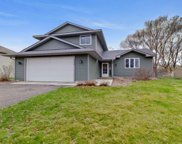 3886 123rd Avenue NW, Coon Rapids image