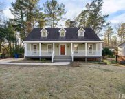 7705 Vauxhill Drive, Raleigh image