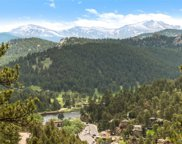 4465 Forest Trail, Evergreen image