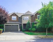 3726 186th St SE, Bothell image