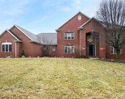 13600 Forest Hill Rd, Grand Ledge image