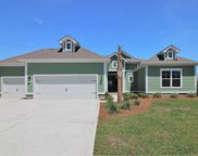 1305 Seabrook Plantation Way, North Myrtle Beach image