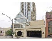 1212 N La Salle Drive Unit #P-450, Chicago image