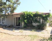 7394 North Meridian Road, Vacaville image