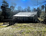 768 Corley Rd Unit A, Conyers image