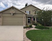3746 Black Feather Trail, Castle Rock image